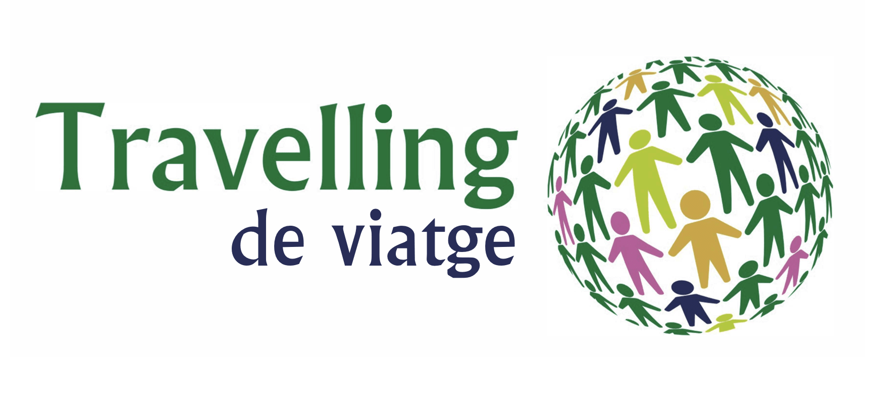 Travelling de Viatge