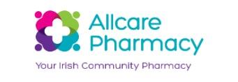 Allcar Pharmacy