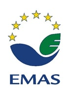 EMAS Autocares Vázquez Olmedo