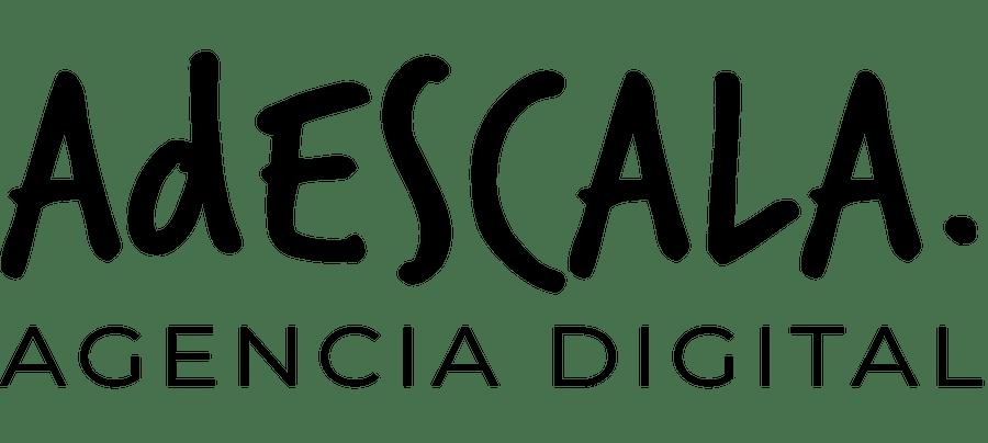 AdEscala- Agencia digital