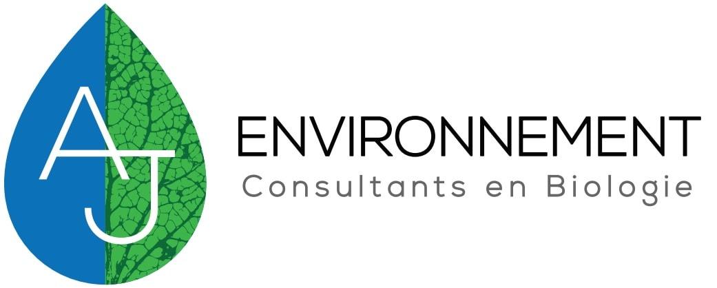 A.J. Environnement | Consultants en Biologie