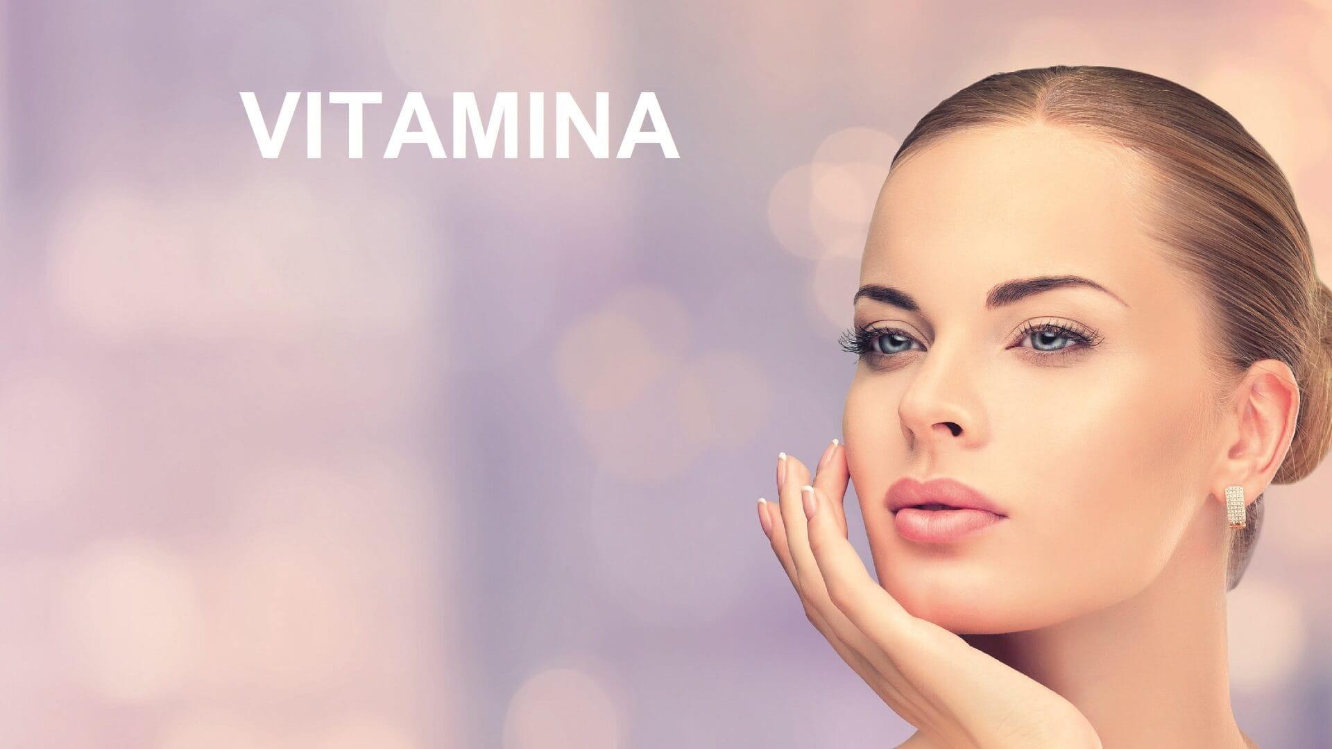 Vitamina naslovna