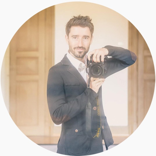 Hochzeitsfotograf-Dresden-Andreas Gäbler