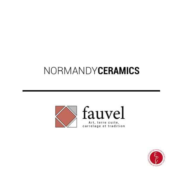 Fauvel – Normandy Ceramics