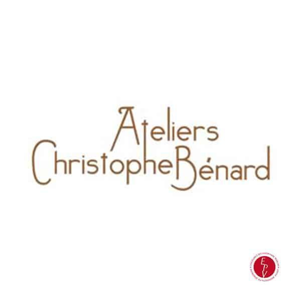 Ateliers Christophe Benard