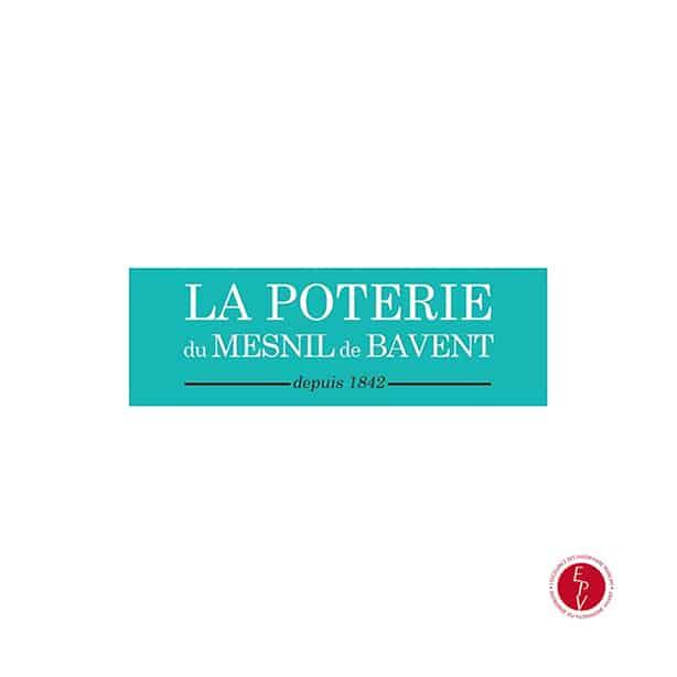 La Poterie Du Mesnil De Bavent
