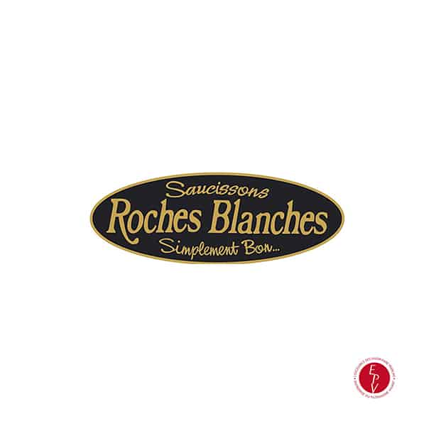Roches Blanches