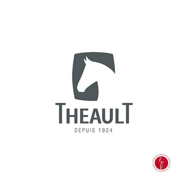 Vans Theault