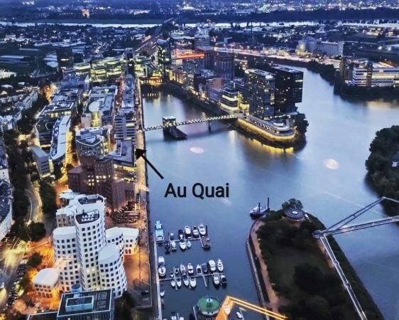 auquai_location_arrow
