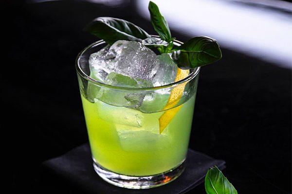 drinks-dark-1