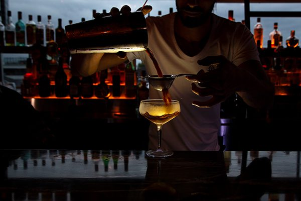 drinks-dark-4