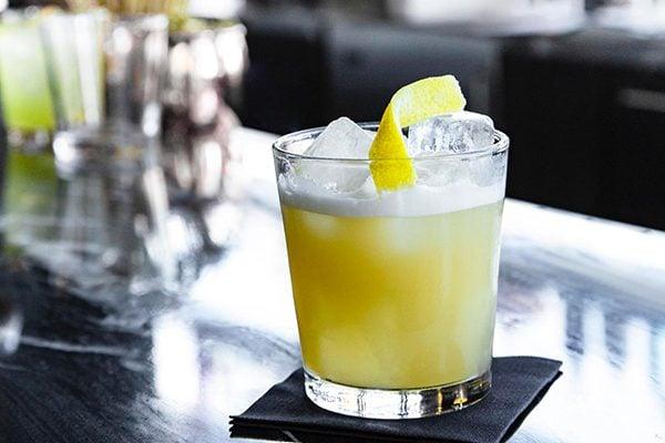 drinks-light-3