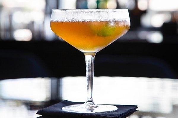drinks-light-4