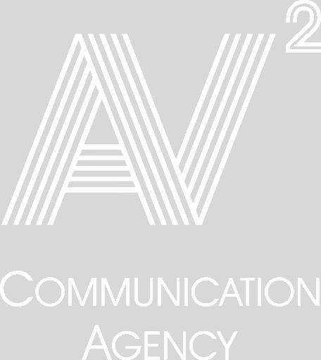 logo av2