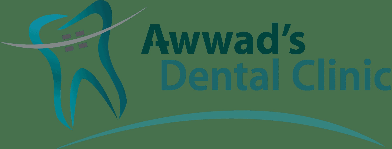 Awwad's Dental