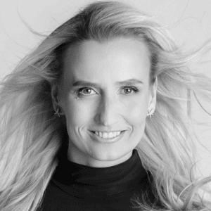Birgit Kermes