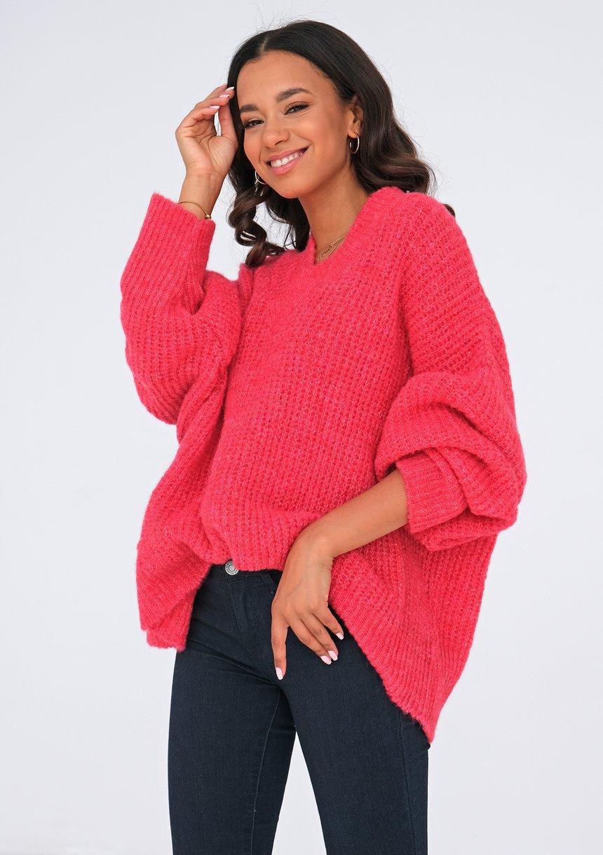 Co zrobić, żeby sweter nie zostawiał kłaczków?