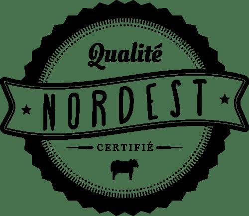 seal-nordest-transparent