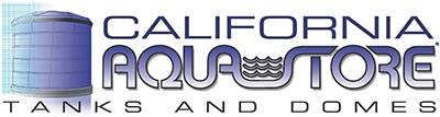 California Aquastore