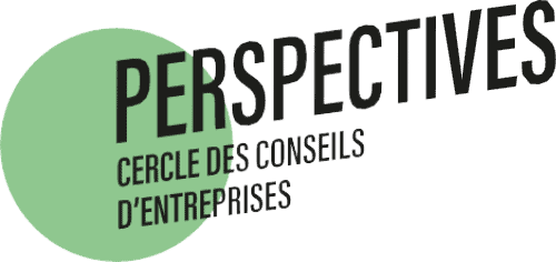 Cercle Perspectives
