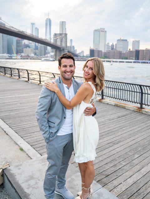 Photo 3 Brooklyn Bridge Park   Dare to Dream