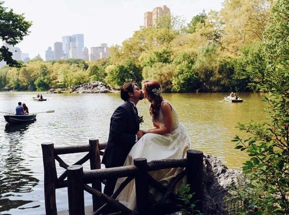 Photo 35 Central park wedding in NYC   Central park wedding planner, ideas in New York