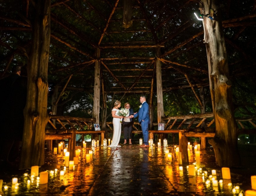 Photo 41 New York Elopement Packages | Elope in NY - Dare to Dream