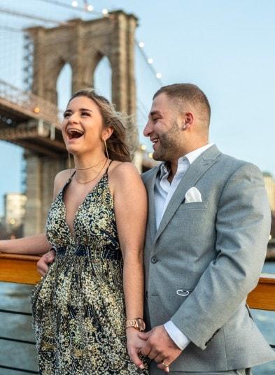 Photo 42 Rooftop Wedding NYC