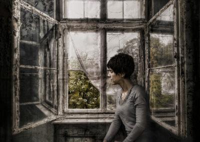 COVER-1-trhu the window1