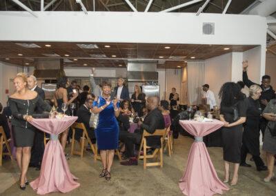 Ron and Rachel Wedding reception_DSC0860