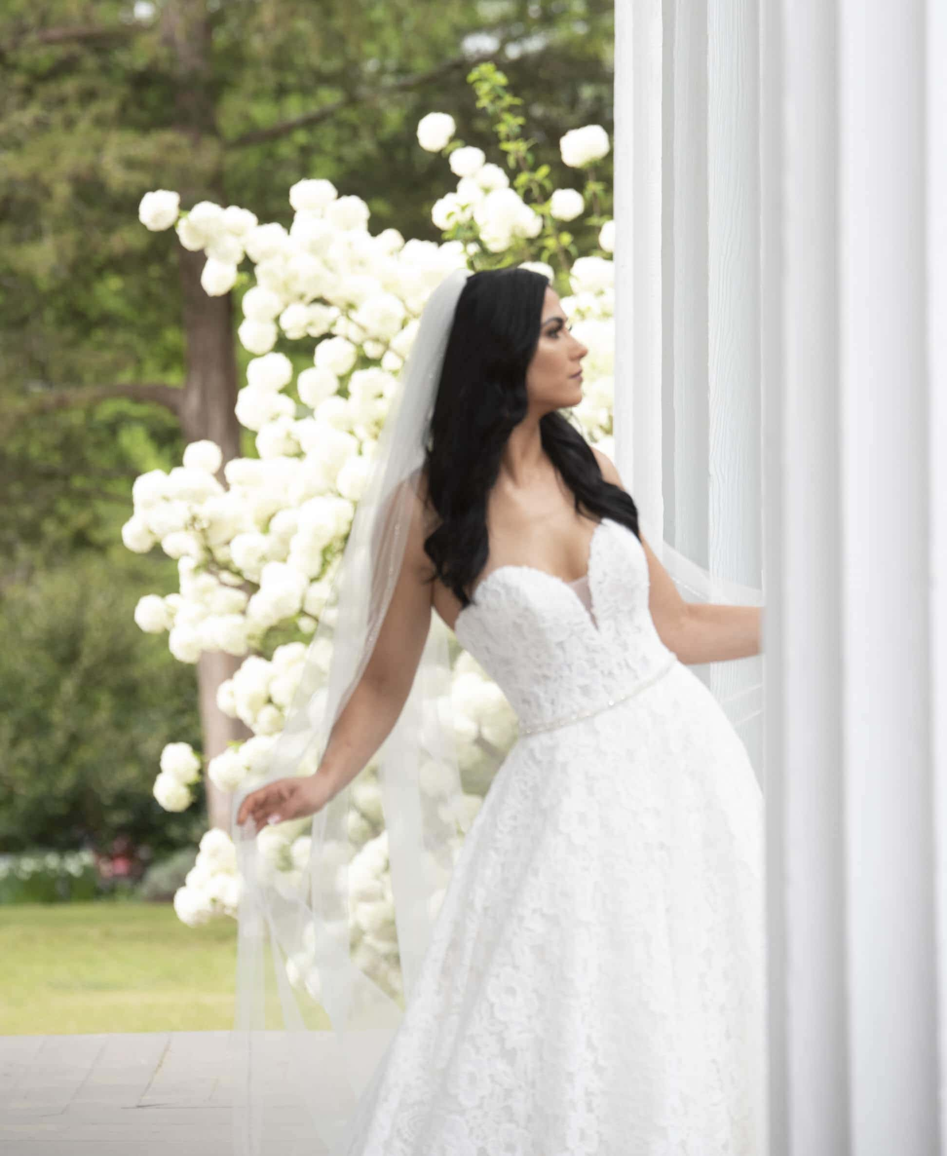 diegosphotography, photography services in Atlanta, Wedding photography