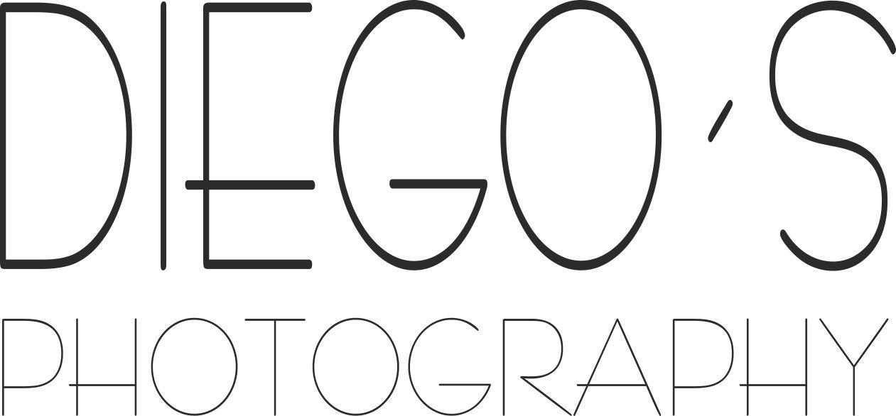 Diego´S Photography