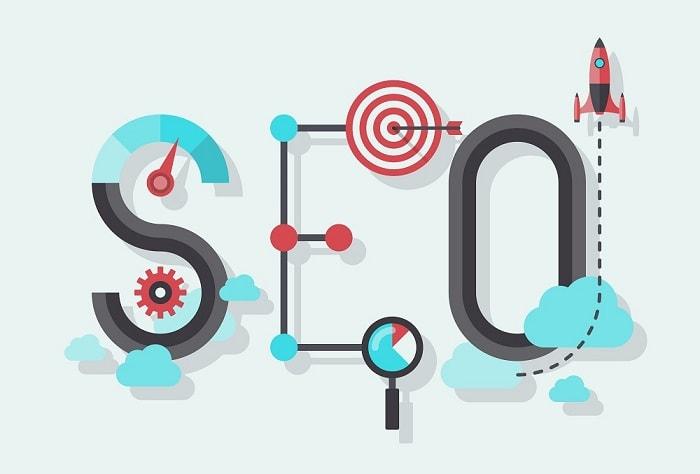 SEO Gold Coast search engine optimisation