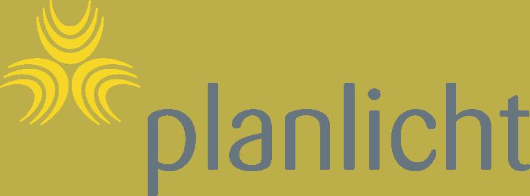 Planlicht