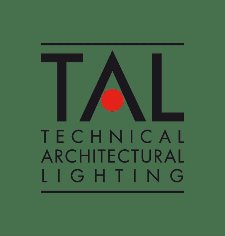 TAL-logo5+150