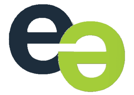 Educe Solutions