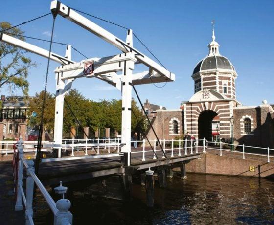 hollande - hollande à vélo - pistes cyclables - voyage vélo - voyage guidé - voyage vélo guidé