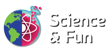 Logo Science&Fun