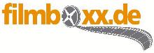 Digitalisierung von Schmalfilm, Super 8, VHS, 8mm uvm. – Filmboxx.de Logo