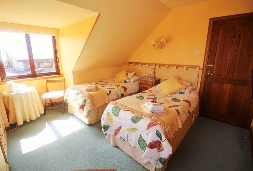 double-room-b-860x580