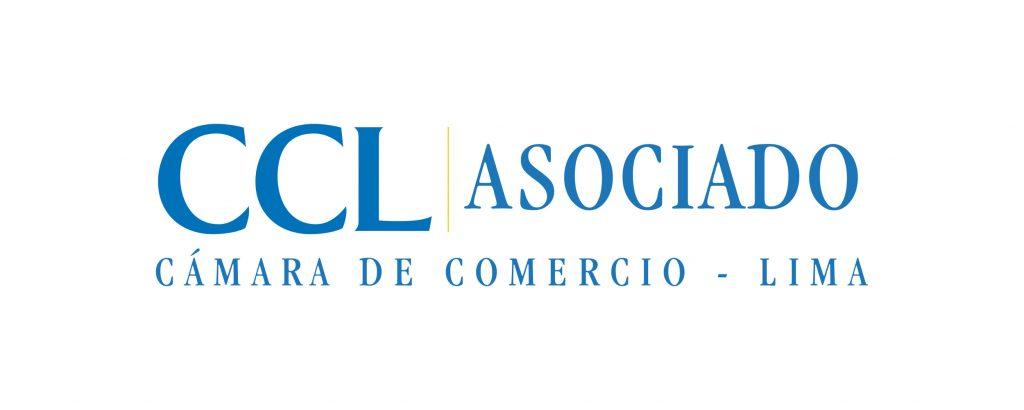 CCL_Asociado-Fitnesslife