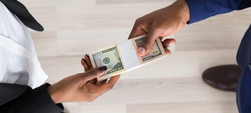 cash-loans-no-credit-check