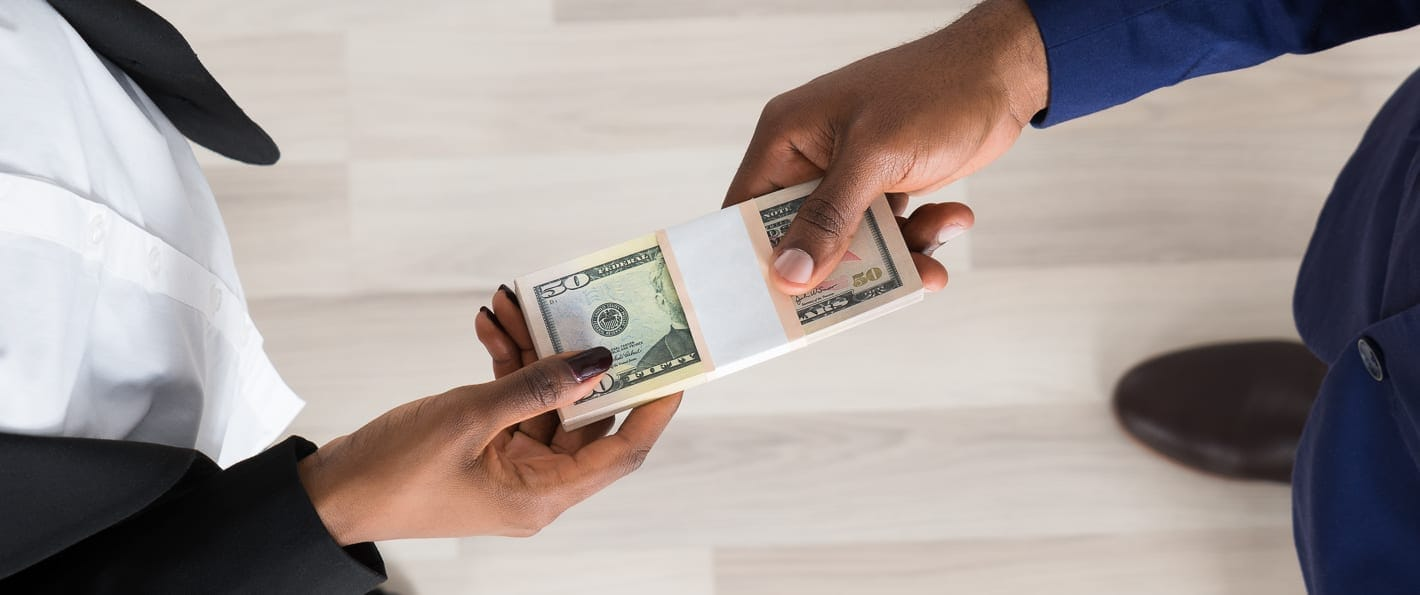 No Credit Check Cash Loans – Is It Really Possible?