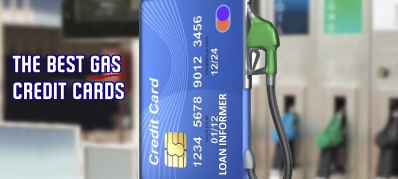 How-To-Choose-Bad-Credit-GAS-Cards-Absolute-Guide