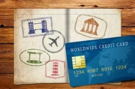 Top-Credit-Cards-For-Travel-In-2018