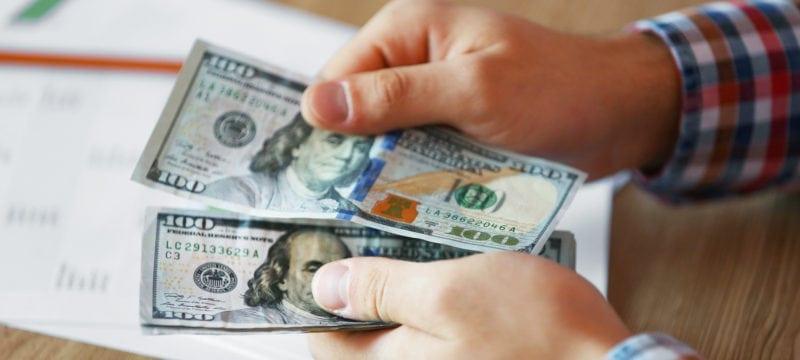 personal-loans-no-credit-check