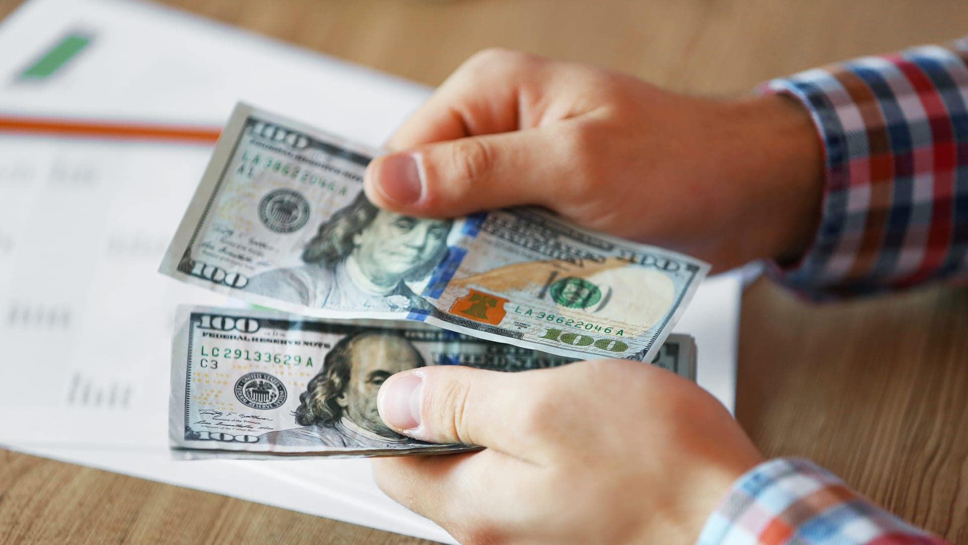 Personal Loans No Credit Check Perfect Guide For 2020