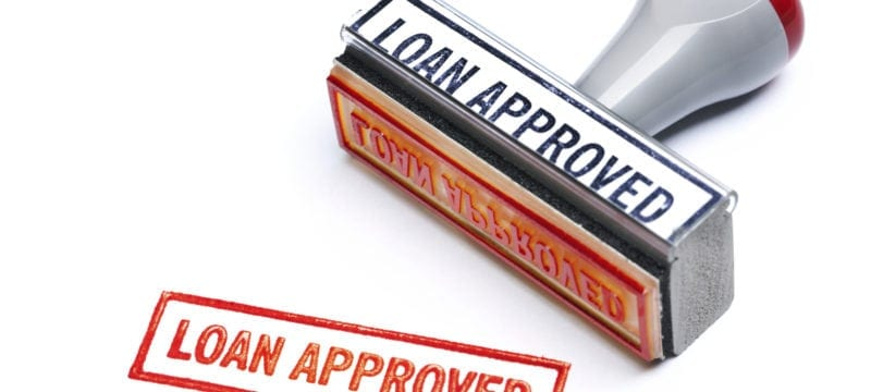 small-online-istalment-loans