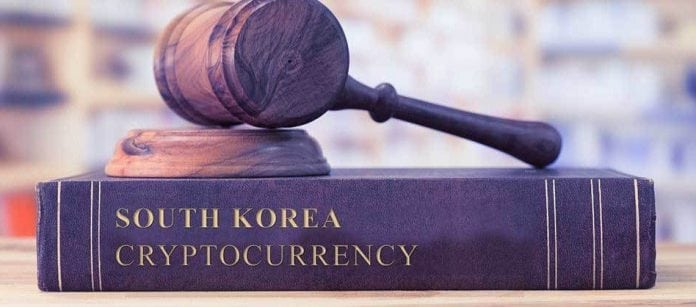 14 Countries Create Discipline System for Cryptocurrencies