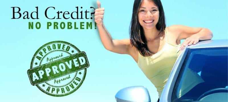 All-Benefits-Of-Small-Personal-Loans-From-Credit-Unions